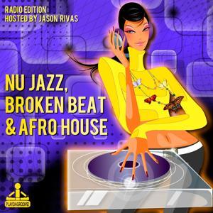 Nu Jazz, Broken Beat & Afro House