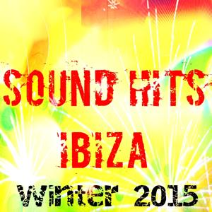 Sound Hits Ibiza Winter 2015