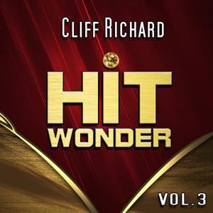 Hit Wonder: Cliff Richard, Vol. 3