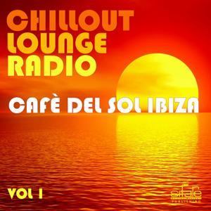 Chillout Lounge Radio, Vol. 1