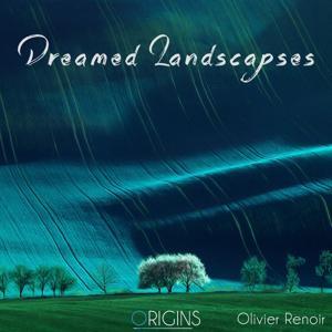 Dreamed Landcapes