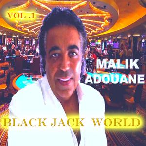 Black Jack World, Vol. 1