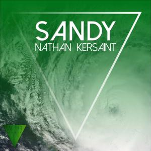 Sandy (Remixes)
