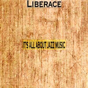 It's All About Jazz Music (Remastered)
