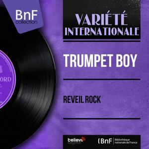 Réveil rock (Mono Version)