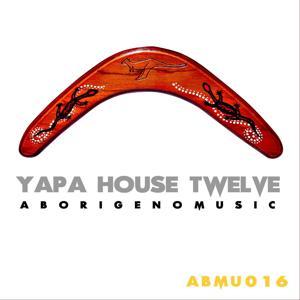 Yapa House Twelve