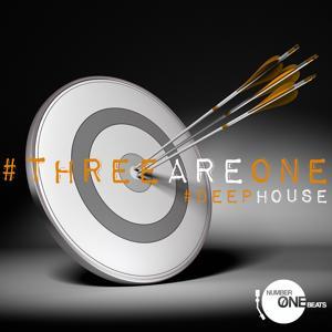 ThreeAreOne DeepHouse