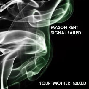 Signal Failed