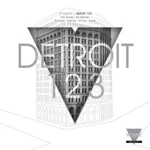 Detroit 1 2 3
