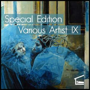 Special Edition Various Artist IX