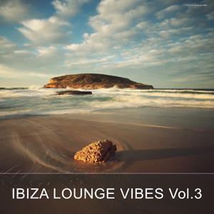 Ibiza Lounge Vibes, Vol. 3