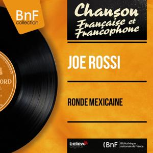 Ronde mexicaine (Mono Version)