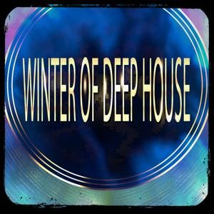 Winter of Deep House (50 Essential Dance Songs from Ibiza & Miami Opening Party 2015)