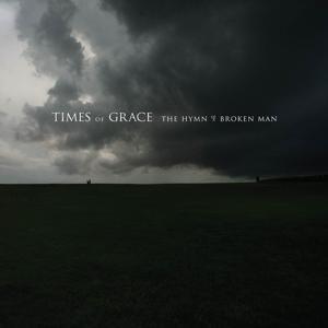 The Hymn of a Broken Man (Special Editon)