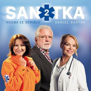 Sanitka 2 (Original Score)
