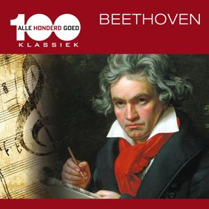 Alle 100 Goed: Beethoven