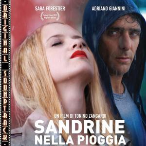 O.S.T. Sandrine nella pioggia