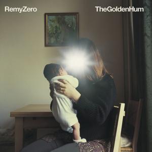 The Golden Hum (Internet Album)