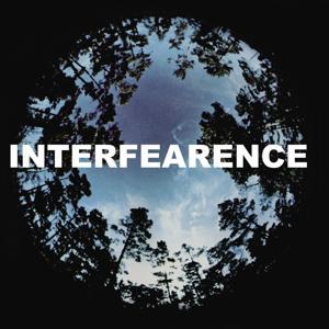 Interfearence - Interfearence