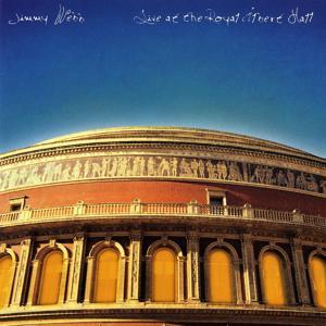Live At The Royal Albert Hall 1972