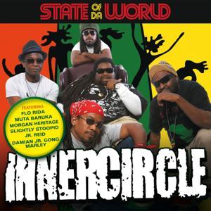 State Of Da World (International Version)