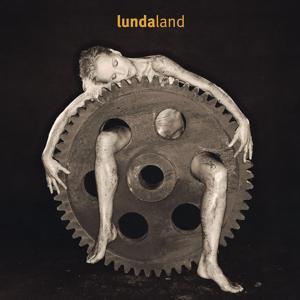 Lundaland - Limited Edition