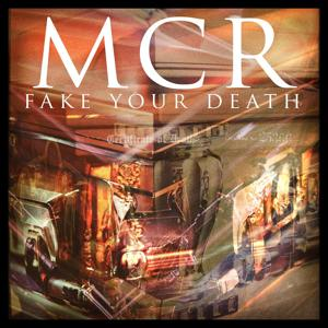 Fake Your Death