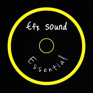 Efx Sound Essential