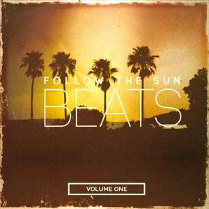 Follow the Sun Beats - Ibiza, Vol. 1 (Rare Deep & Chill House Tunes)