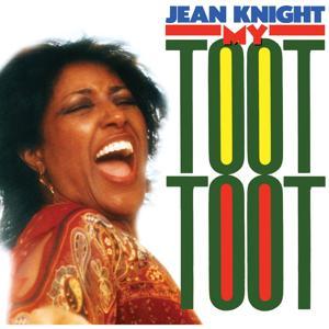 My Toot Toot