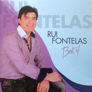 Best of Rui Fontelas