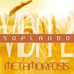 Soplando Vida, Vol. 2 (Mix)