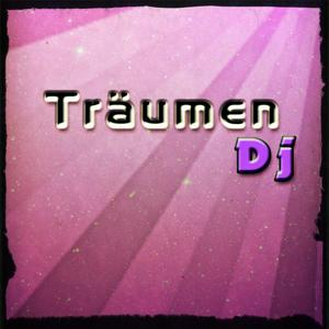 Träumen DJ (Best Essential Dance 2015 Ibiza Songs)