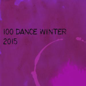 100 Dance Winter 2015