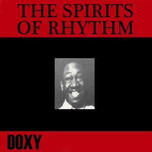 The Spirits of Rhythm (Doxy Collection)