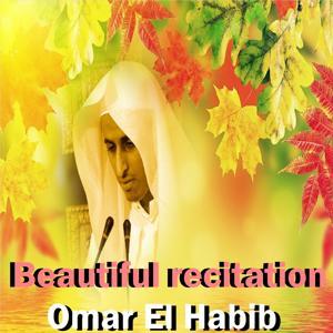 Beautiful Recitation (Quran)