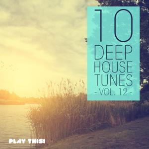 10 Deep House Tunes, Vol. 12