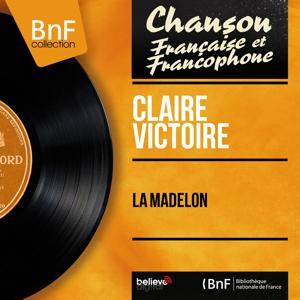 La Madelon (Mono Version)