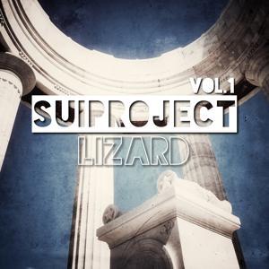 Lizard, Vol. 1