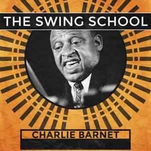 The Swing School (Remastered)