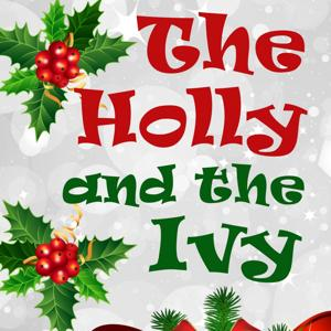 The Holly and the Ivy Ringtone