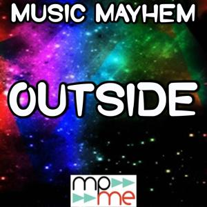 Outside - Tribute to Calvin Harris and Ellie Goulding