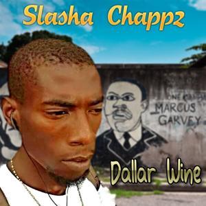 Dallar Wine