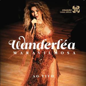Wanderléa Maravilhosa (Ao Vivo)