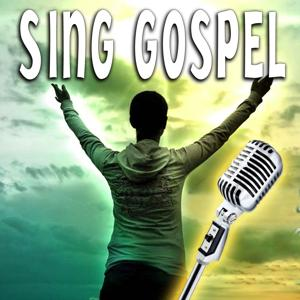 Sing Gospel