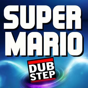 Super Mario Dubstep Ringtone
