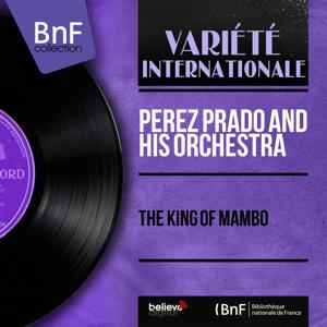 The King of Mambo (Mono Version)
