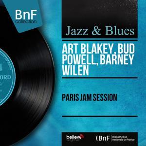 Paris Jam Session (Live, Mono Version)