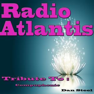 Radio Atlantis: Tribute to Compuphonic