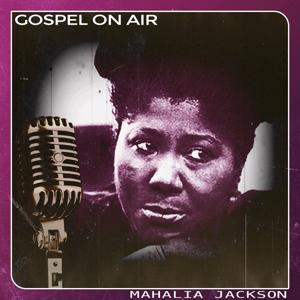 Gospel on Air